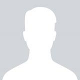 Profiel pasfoto