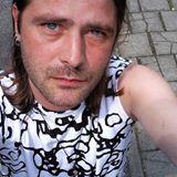 Facebook foto Michel